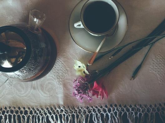 tea-still-life