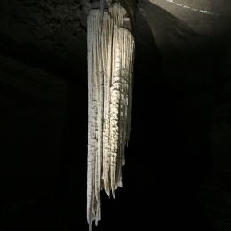 doolin-cave-stalactite
