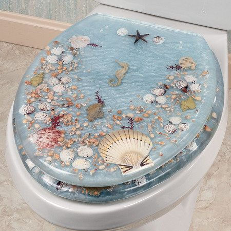 540fe7c2b4cc80b047a651f6a63ebe0a--seashell-bathroom-mermaid-bathroom-decor