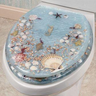 540fe7c2b4cc80b047a651f6a63ebe0a--seashell-bathroom-mermaid-bathroom-decor